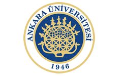 ankara-universitesi