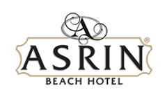 asrin-hotel