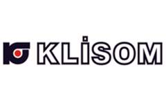 klisom