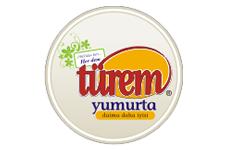türem-yumurta