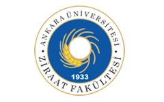 ziraat-fakultesi