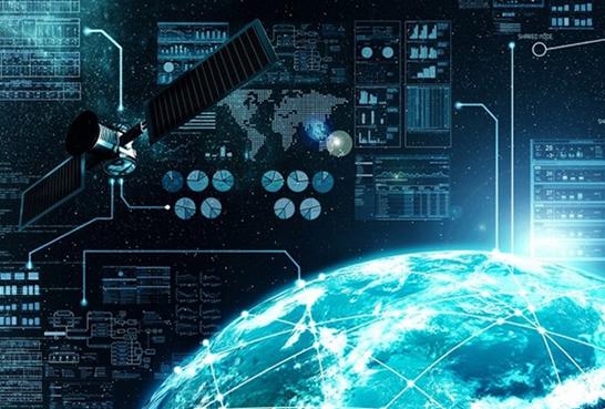 Kablosuz Aktarım Çözümleri